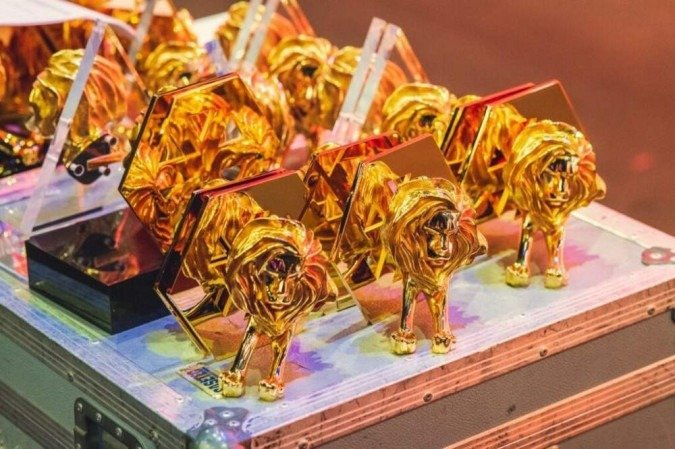 imagem: EAD Unicesumar é finalista no prêmio Cannes Lions 2021