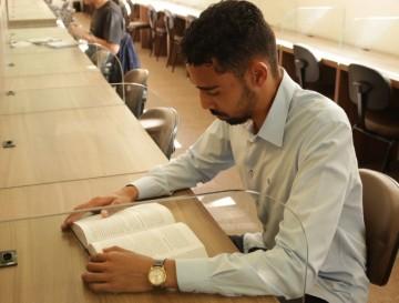 imagem: Direito EaD da UCPel é aprovado pelo MEC