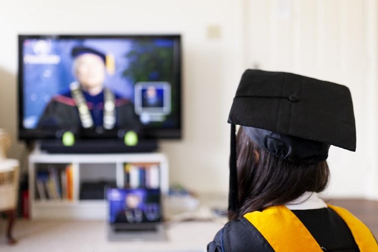 imagem: Senac EAD lança novos cursos de graduação
